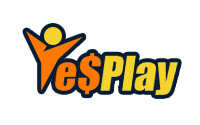 Exclusive Coupon Codes at Official Website of YesPlay - Lotto