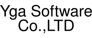 Exclusive Coupon Codes at Official Website of Yga Software
