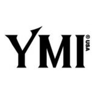 Check special coupons and deals from the official website of YMI
