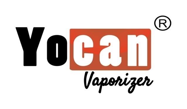 Yocan Vaporizers