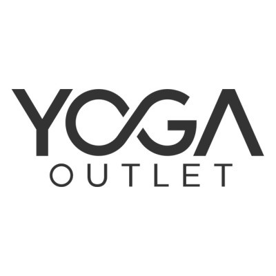 Yoga Outlet