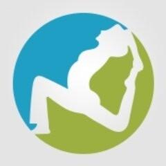 YogaClassPlan