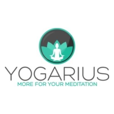 Yogarius