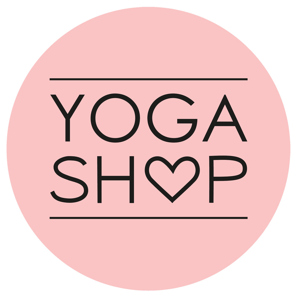 Exclusive Coupon Codes at Official Website of Yogashop.nl