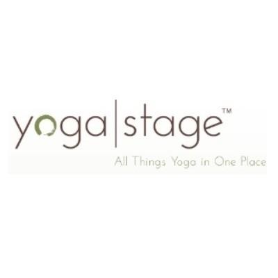 YogaStage