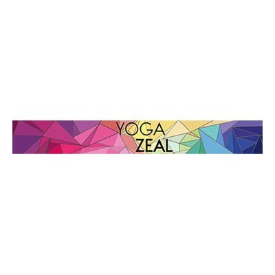 Yogazeal