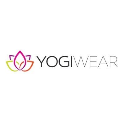 Yogi Wear