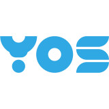 Exclusive Coupon Codes at Official Website of YOS Health