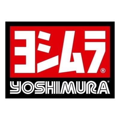 Yoshimura R&D