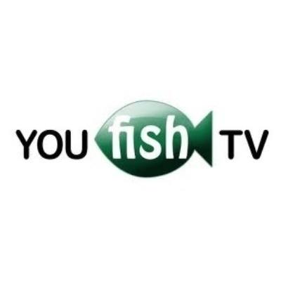 YouFishTV
