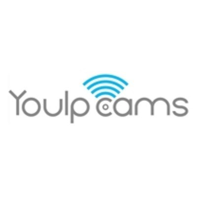 Youipcams