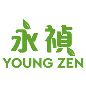 Exclusive Coupon Codes at Official Website of Young Zen 永禎