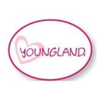 Youngland