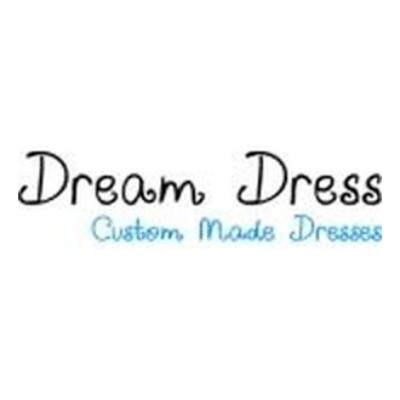 Your Dream Dress
