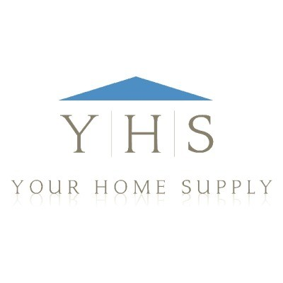 Your Home Supply