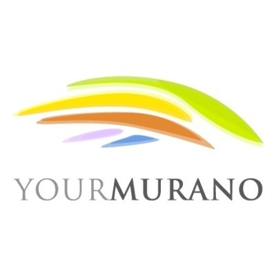 Your Murano