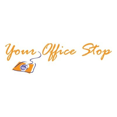 Your Office Stop