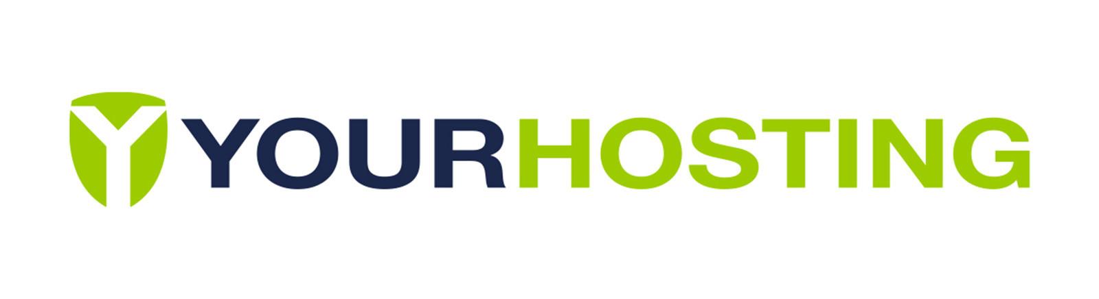 Yourhosting.nl