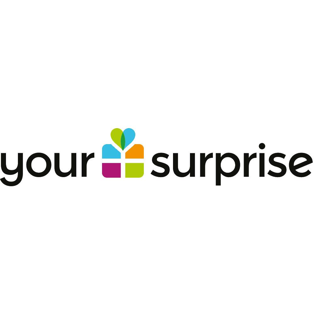 Yoursurprise De