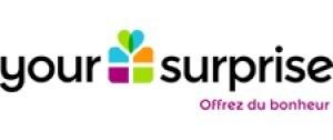 Yoursurprise FR