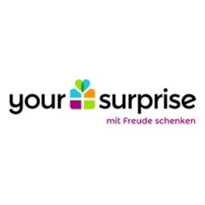 YourSurprise.at