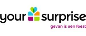YourSurprise.nl