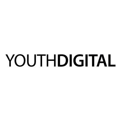 Youth Digital