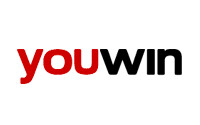 Exclusive Coupon Codes at Official Website of YouWin (Casino/SportsBet)