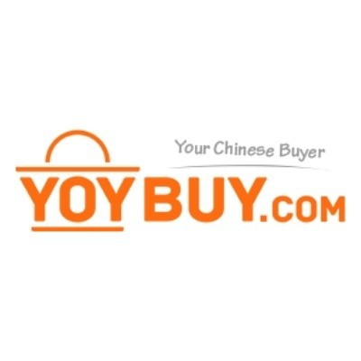 Check special coupons and deals from the official website of YoyBuy