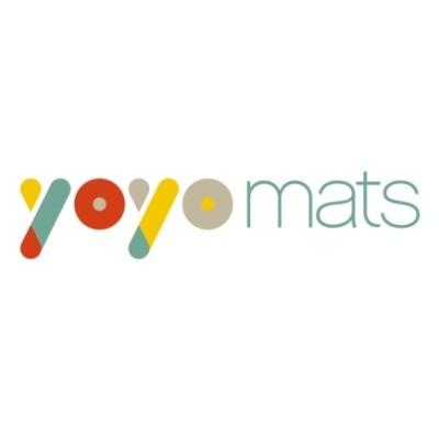 YoYo Mats