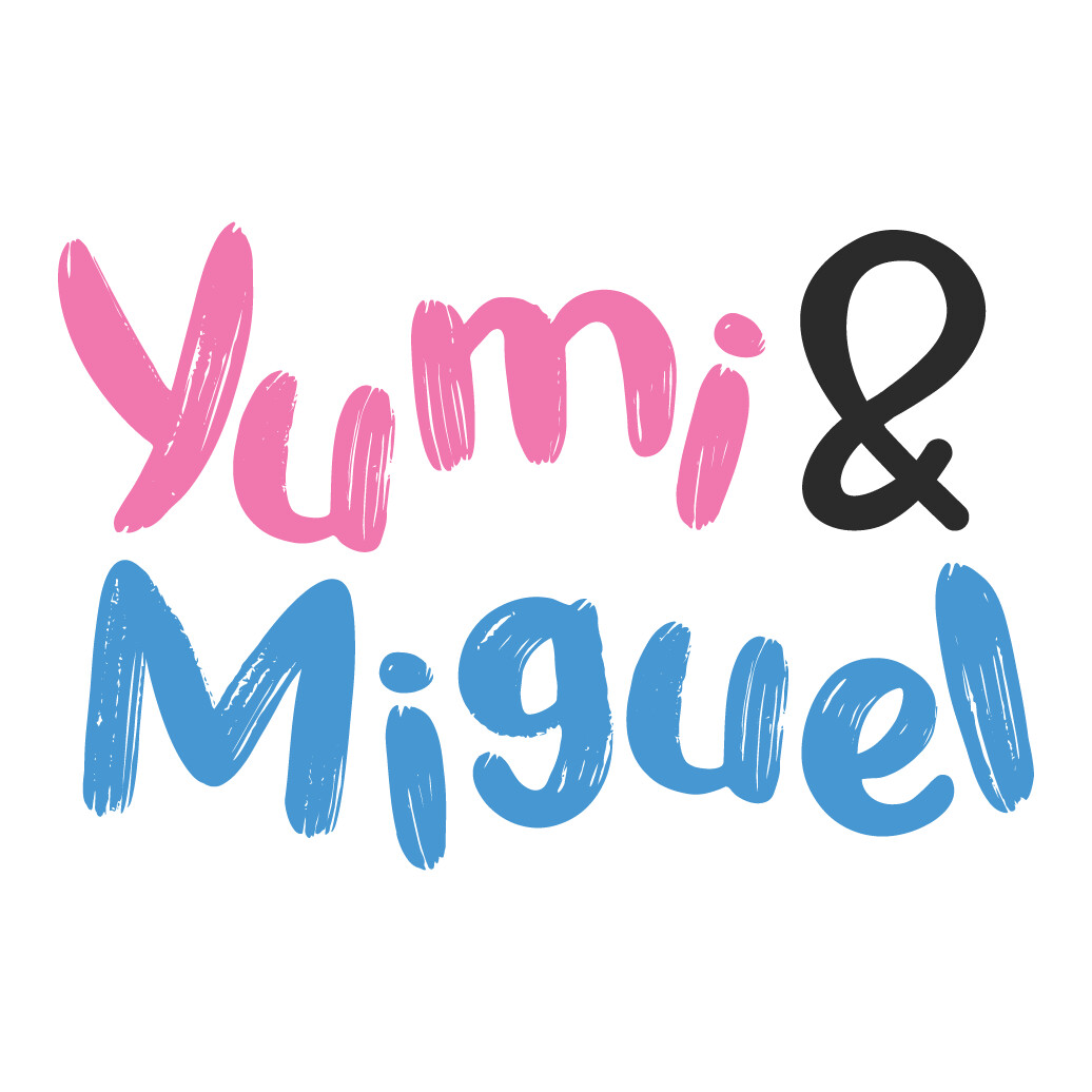 Yumi And Miguel