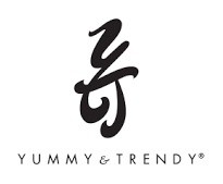 Exclusive Coupon Codes and Deals from the Official Website of Yummy & Trendy