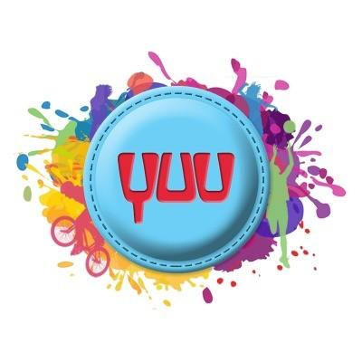 Yuuworld
