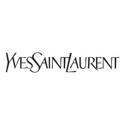 Yves Saint Laurent Beauty UK