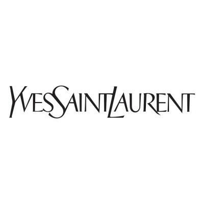 Yves Saint Laurent Canada