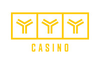 Exclusive Coupon Codes at Official Website of YYYcasino