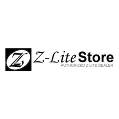 Z-lite Store