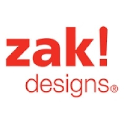 Check special coupons and deals from the official website of Zak! Designs