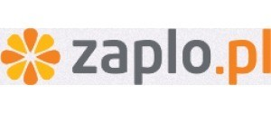 Check special coupons and deals from the official website of Zaplo PL