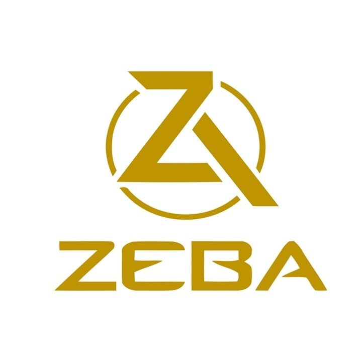 Exclusive Coupon Codes and Deals from the Official Website of Zeba Shoes