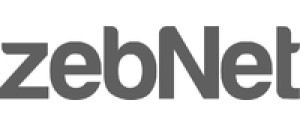 Exclusive Coupon Codes at Official Website of ZebNet
