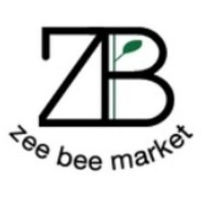 Zee Bee Market