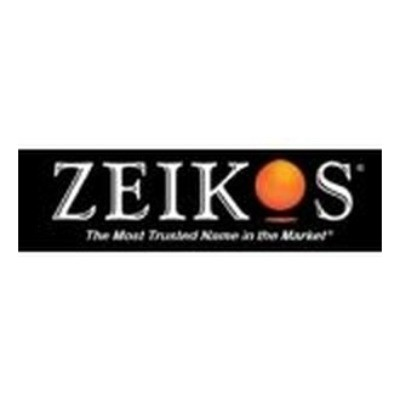 Exclusive Coupon Codes and Deals from the Official Website of Zeikos