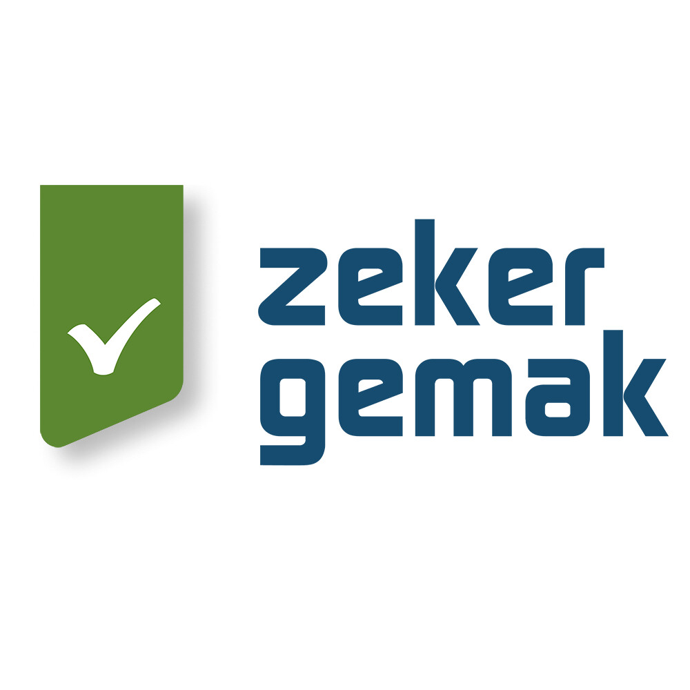 Exclusive Coupon Codes at Official Website of Zekergemak.nl