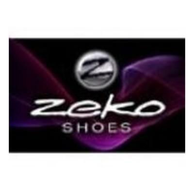 Zeko Shoes