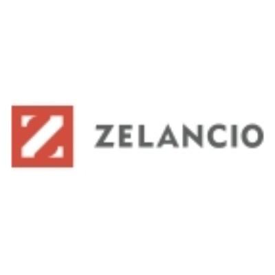 Zelancio