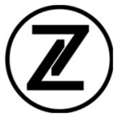 Exclusive Coupon Codes at Official Website of Zelos Watches