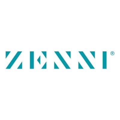 Zenni Optical