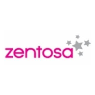 Zentosa
