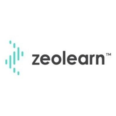 Zeolearn